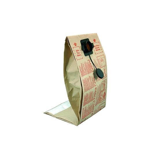 Gallery - PAPER DUST BAG FOR KS SERIES – 5 pcs - 1