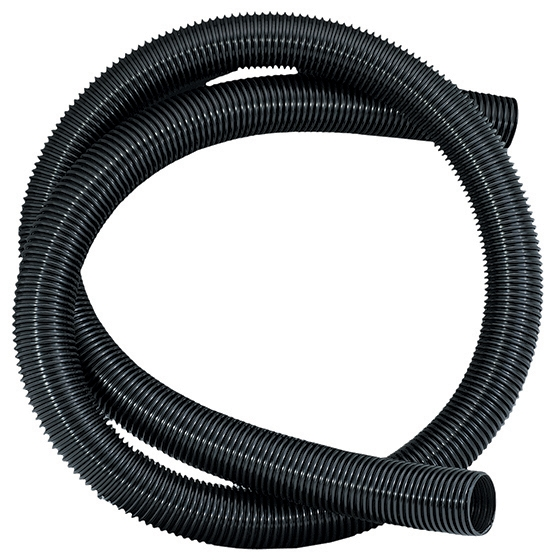 Gallery - ANTISTATIC CONDUCTIVE EVAFLEX HOSE ROLL Ø 29mm – 30m - 1