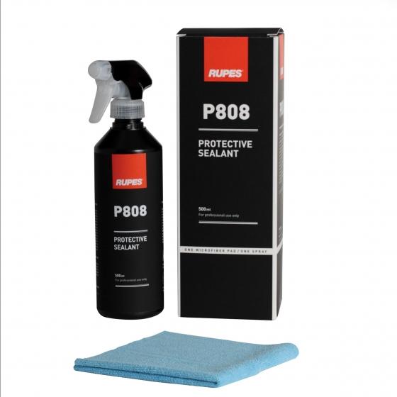 Gallery - P808 PROTECTIVE SEALANT 500 ml - 1