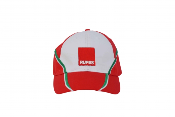 Gallery - RUPES cap 70° Anniversary - 2