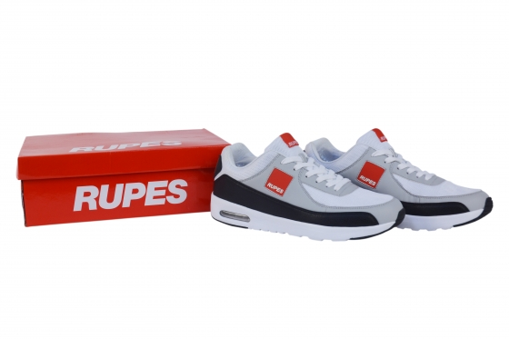 RUPES SPORT SHOES - photo 2