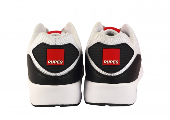 RUPES SPORT SHOES - photo 3