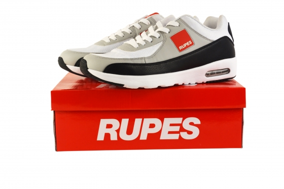 RUPES SPORT SHOES - photo 1