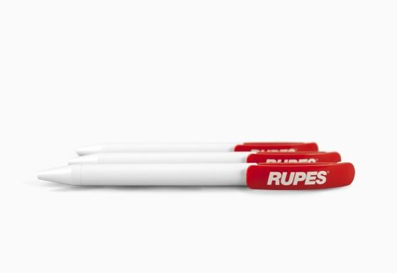 RUPES PEN – 50 pcs - photo 1