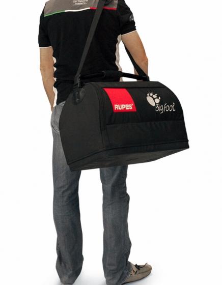 Gallery - RIGID RUPES BIG BAG - 1