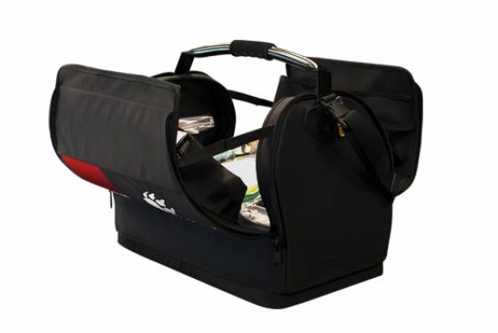 Gallery - RIGID RUPES BIG BAG - 2