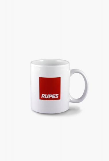 Gallery - RUPES Mug - 1