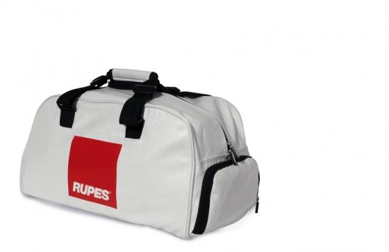 Gallery - RUPES SPORT BAG - 1