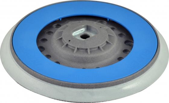 Gallery - BOX 50pcs Ø 150mm PAD VELCRO M8 FOR LHR21ES - 1