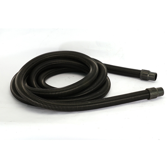 8m ANTISTATIC HOSE ASSEMBLY Ø 29mm FOR ELECTRIC TOOLS - photo 1