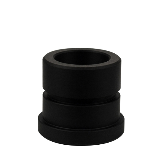 Gallery - ADAPTOR FOR CONTROL UNIT FOR HOSE ASSEMBLY Ø 50mm - 1