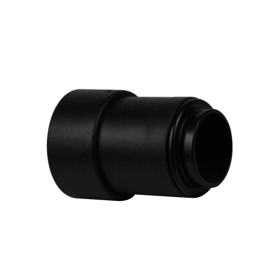 ADAPTOR FOR CONTROL UNIT FOR HOSE ASSEMBLY Ø 57mm - photo 1