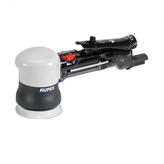 PNEUMATIC MINI RANDOM ORBITAL POLISHER LHR75 - photo 1
