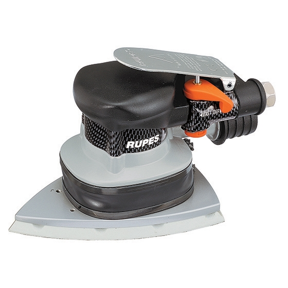 Gallery - ORBITAL PALM SANDER RS21A DELTA ORB 3mm - 1