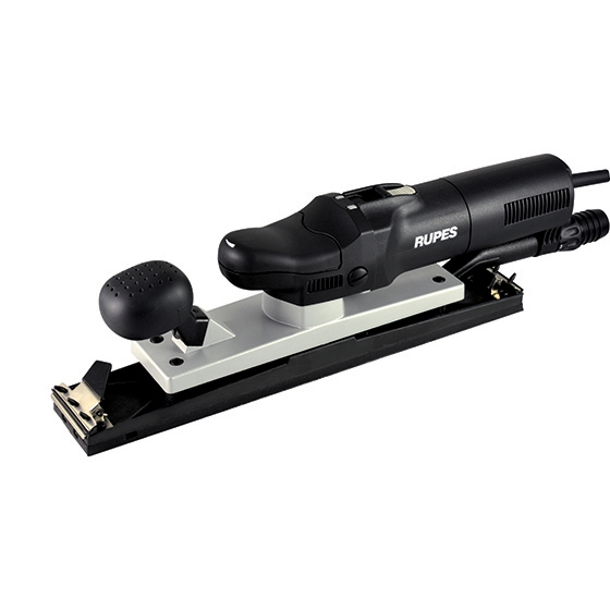 ORBITAL SANDER SL42AES 70 X 400 VELCRO ORB 5mm - photo 1