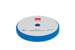 thumb - Velcro polishing foam pad Coarse – Rotary Ø 130/135mm 50 pcs