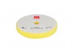 thumb - Velcro polishing foam pad Fine – Rotary Ø 130/135mm 16 pcs