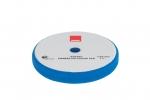 thumb - Velcro polishing foam pad Coarse – Rotary Ø 155/160mm 16 pcs