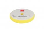 thumb - Velcro polishing foam pad Fine – Rotary Ø 155/160mm 16 pcs