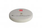 thumb - Velcro polishing foam pad Ultra Fine – Rotary Ø 155/160mm 16 pcs