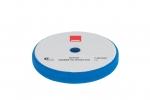 thumb - Velcro polishing foam pad Coarse – Rotary Ø 175/180mm 50 pcs