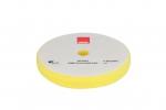thumb - Velcro polishing foam pad Fine – Rotary Ø 175/180mm 16 pcs