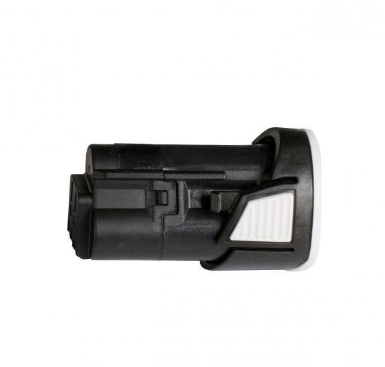 Gallery - IBRID NANO RECHARGABLE POWER PACK -10,8V 2Ah - 1